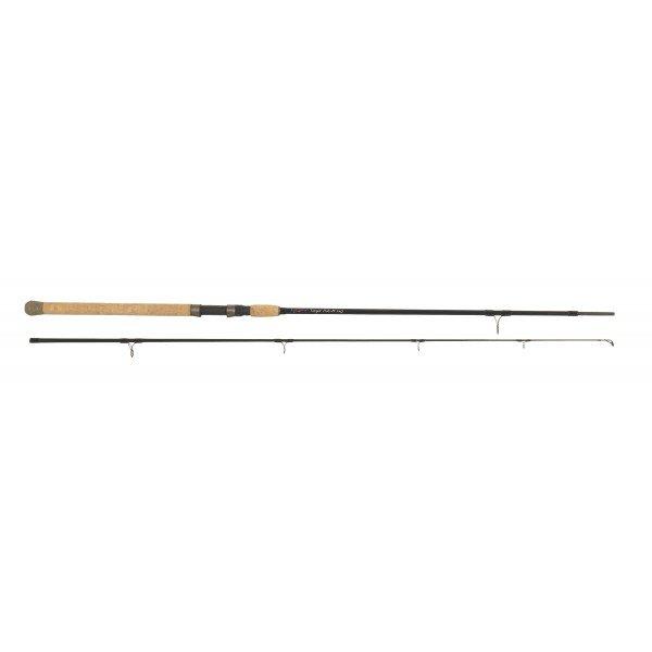 Mořský prut Aquantic - délka 240 cm