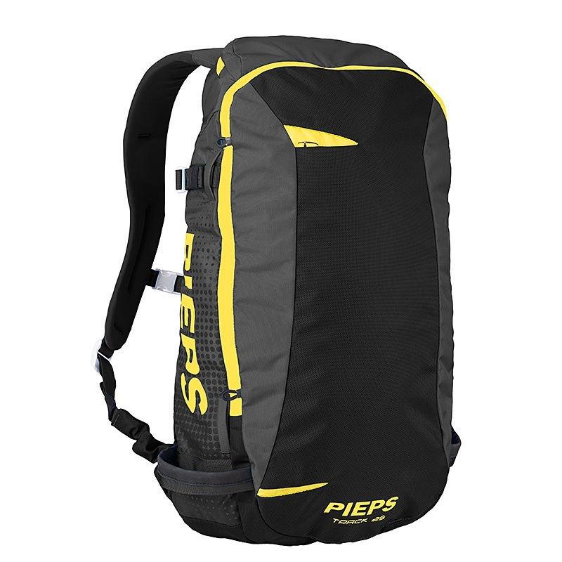 Skialpový batoh Pieps - objem 25 l