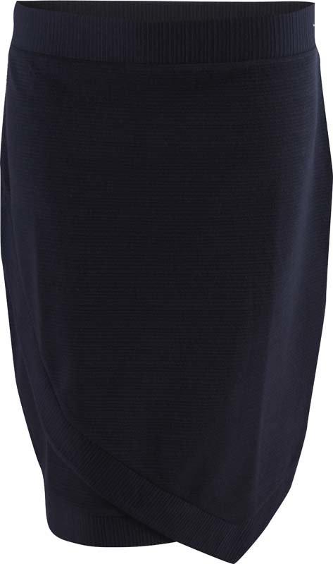 Sukně - MARINE- dámská sukně