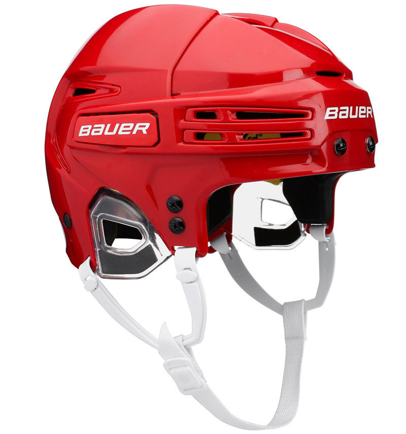 Hokejová helma - senior Re-Akt 75, Bauer