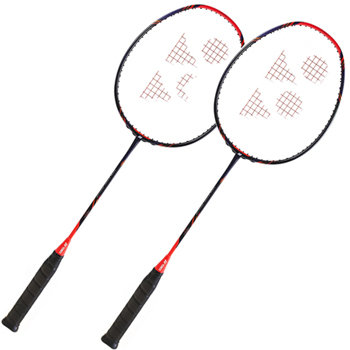 Sada na badminton Voltric Glanz, Yonex
