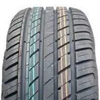 Letní pneumatika Tyfoon - velikost 235/60 R18