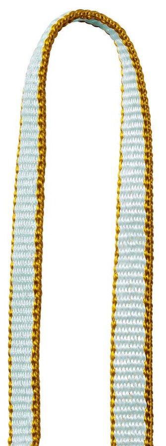 Smyčka Petzl - délka 60 cm
