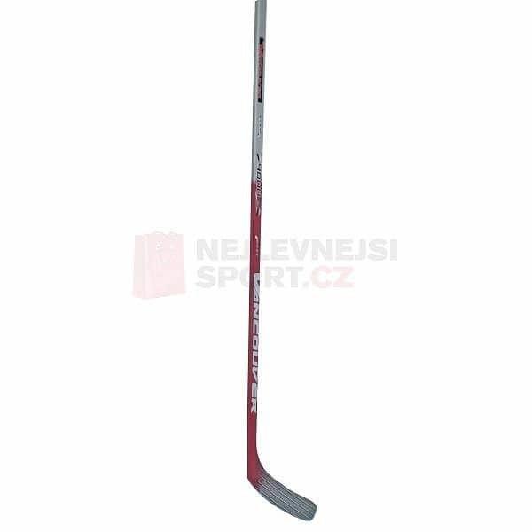 Hokejka - VANCOUVER 3000 ABS JR