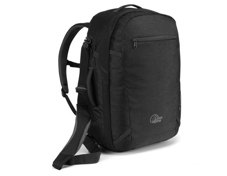 """Batoh - Lowe Alpine AT Carry-On 45 22"""" Anthracite"""