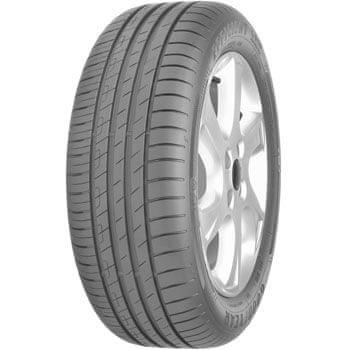 Letní pneumatika Goodyear - velikost 185/55 R15