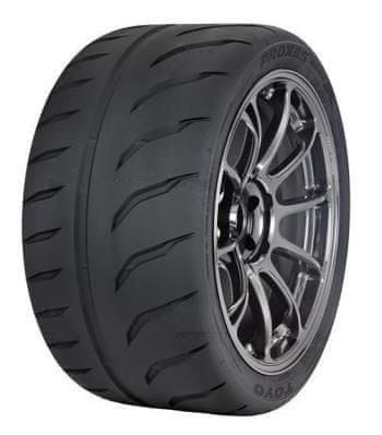 Letní pneumatika Toyo - velikost 195/50 R15