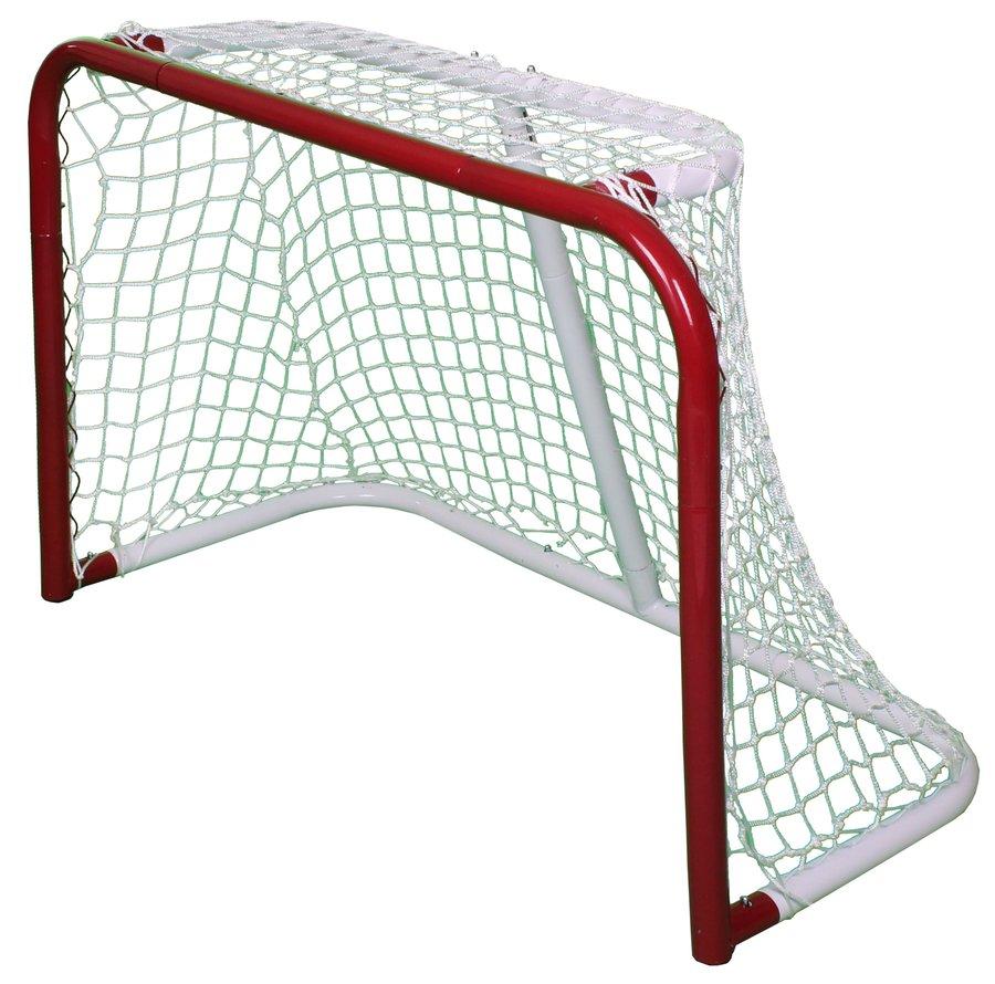 Hokejová branka - Merco Small Goal hokejová branka