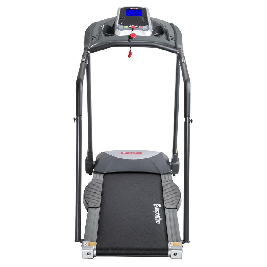 Běžecký pás Neblin, inSPORTline - nosnost 130 kg