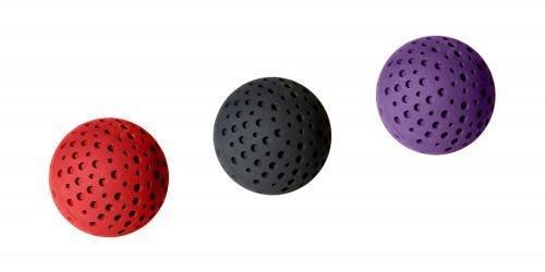 Ricochetový míček H2Pro Ricochet