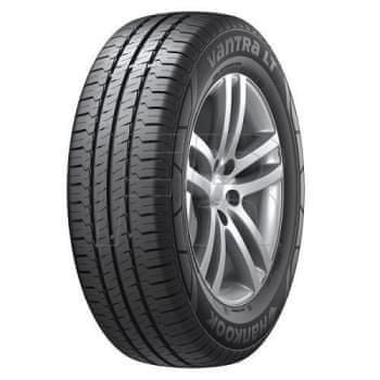 Zimní pneumatika Sailun - velikost 175/70 R14