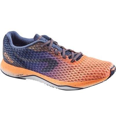 Modré běžecké boty Kiprun, Kalenji