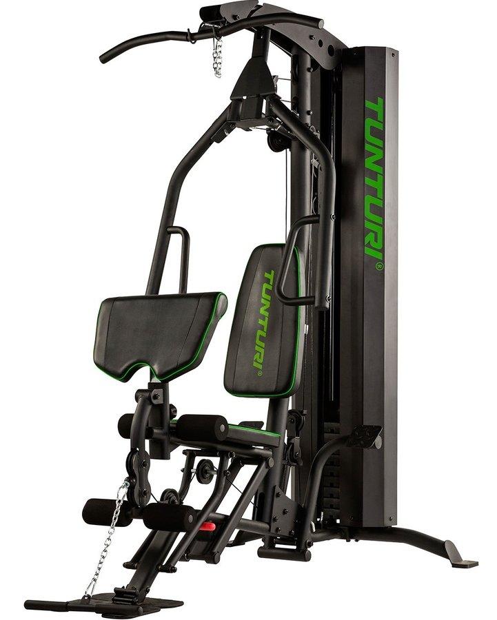 Posilovací věž - TUNTURI HG60 Home Gym