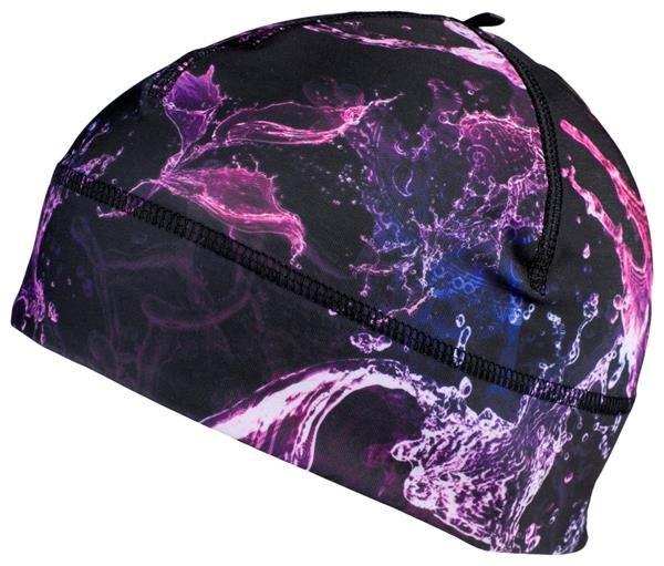 Dámská zimní čepice Alpine Pro