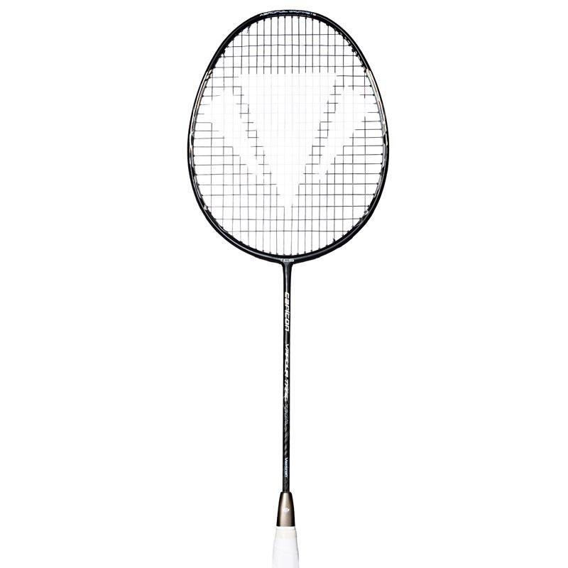 Raketa na badminton Vapour Trail Tour 2016/17, Carlton