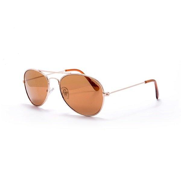 Sluneční brýle - Dětské sluneční brýle Swing Kids 6