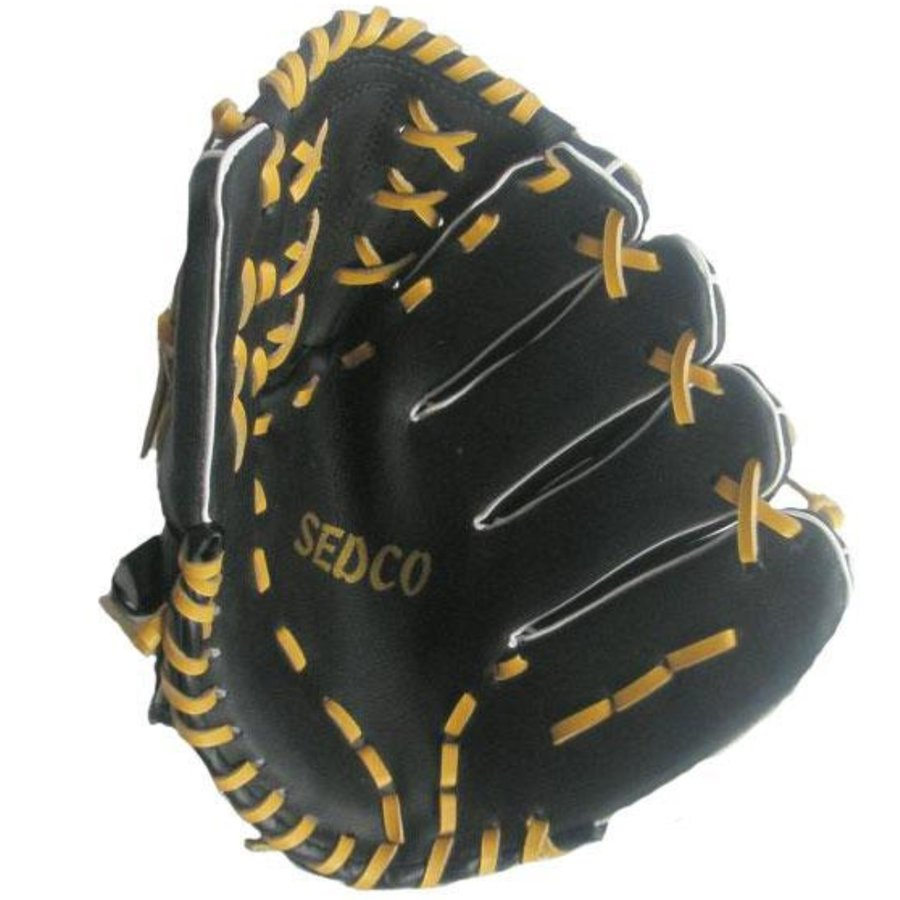 """Baseballová rukavice Sedco - velikost 12"""""""