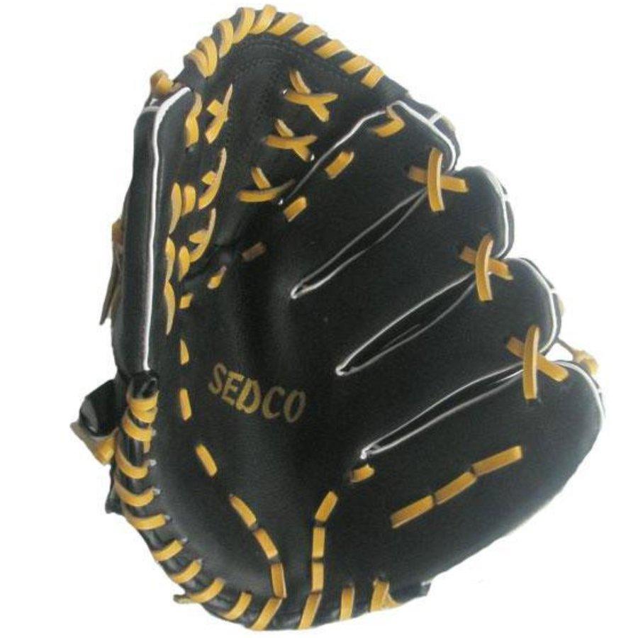 Baseballová rukavice