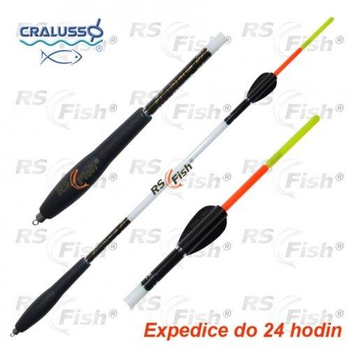 Splávek - Cralusso® M7