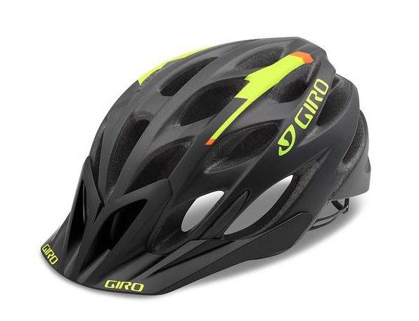 Cyklistická helma Giro
