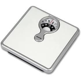 Mechanická osobní váha Salter