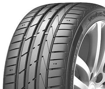 Letní pneumatika Hankook - velikost 215/65 R17