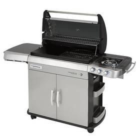 Plynový gril 4 Series RBS® LXS, Campingaz