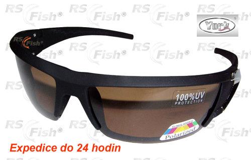 Polarizační brýle 70646, York