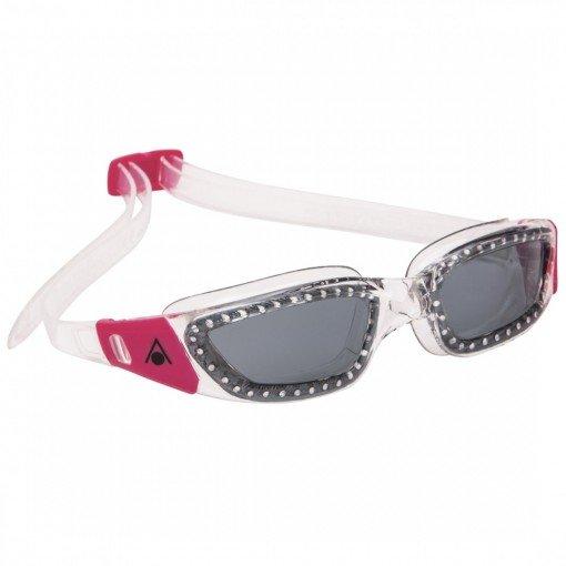 Růžové plavecké brýle KAMELEON LADY, Aqua Sphere