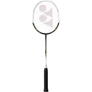 Raketa na badminton Nanoray 3, Yonex