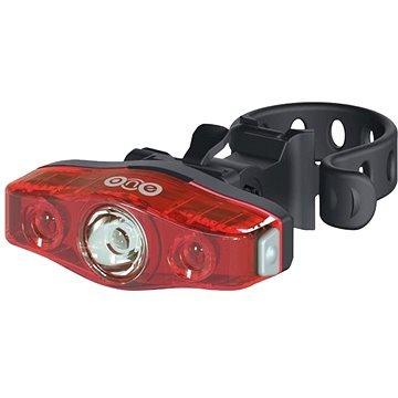 Světlo na kolo - One Safe 5.1 (8592201501605)