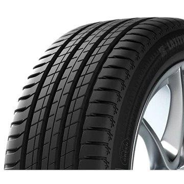 Letní pneumatika Michelin - velikost 275/40 R20
