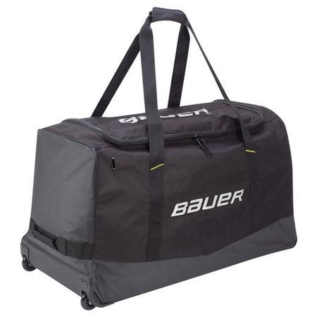 Taška na hokejovou výstroj - junior Bauer