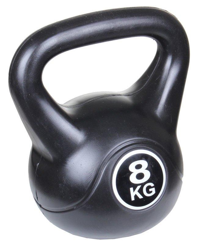 Kettlebell Merco - 12 kg