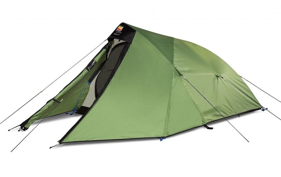 Stan pro 2 osoby Trisar 2, Wild Country