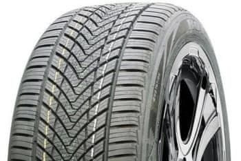 Celoroční pneumatika Rotalla - velikost 215/65 R15