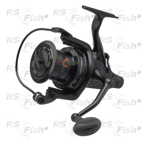 Rybářský naviják - DAM® Naviják DAM Quick 5 SLS 7000 FS
