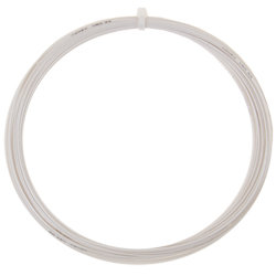 Badmintonový výplet NBG 99 Nanogy, Yonex - průměr 0,69 mm