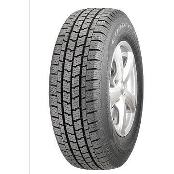 Zimní pneumatika Goodyear