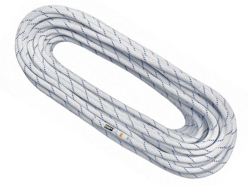 Horolezecké lano Singing Rock - průměr 10,5 mm