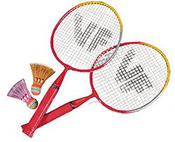 Sada na badminton - Victor Mini