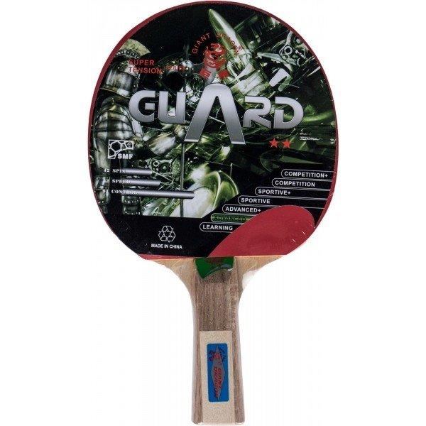 Dřevěná pálka na stolní tenis Giant Dragon