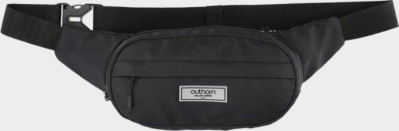 Černá ledvinka Outhorn