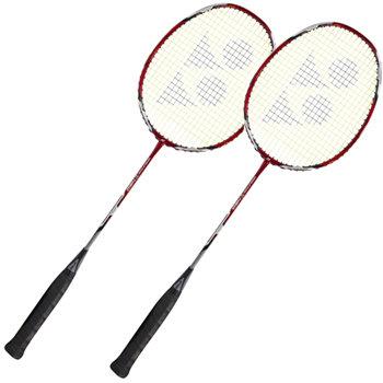 Sada na badminton Voltric 7 NEO LTD, Yonex