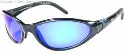 Polarizační brýle - Eye level Polarizační brýle Action + pouzdro zdarma!