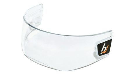 Plexi na hokejovou helmu - Plexi Hejduk EVO Pro XL