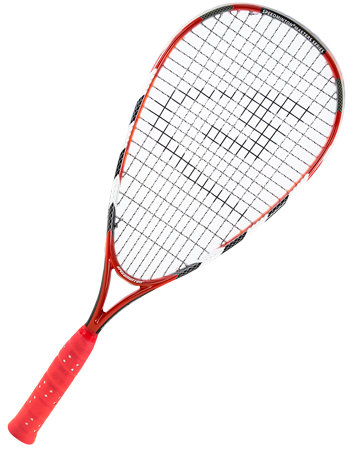 Raketa na badminton Viper IT, Speedminton