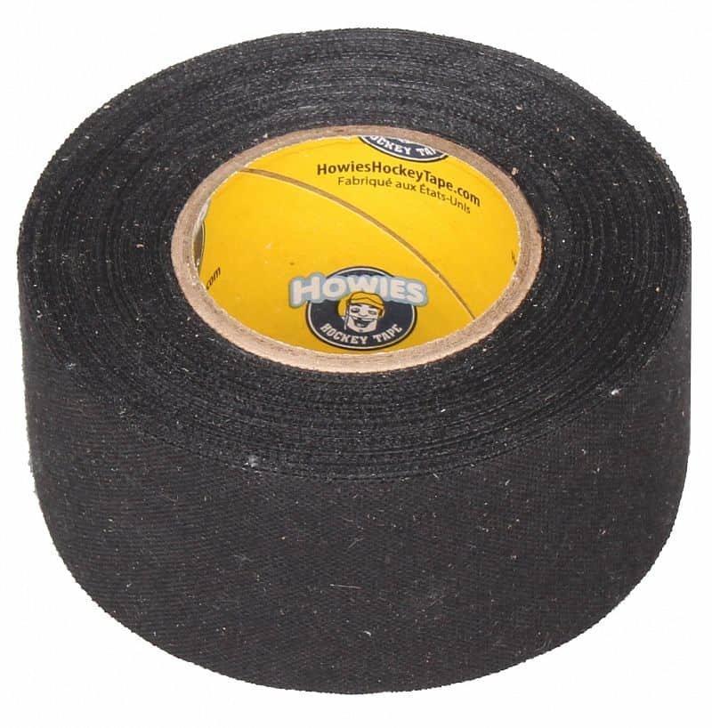 Hokejová omotávka Howies - délka 14 m