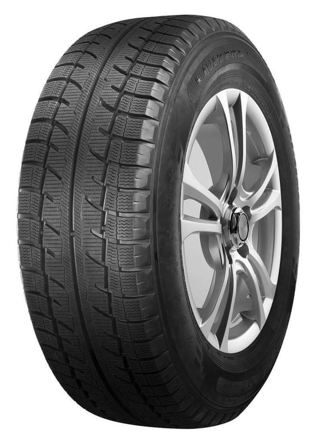 Zimní pneumatika Austone - velikost 155/80 R13