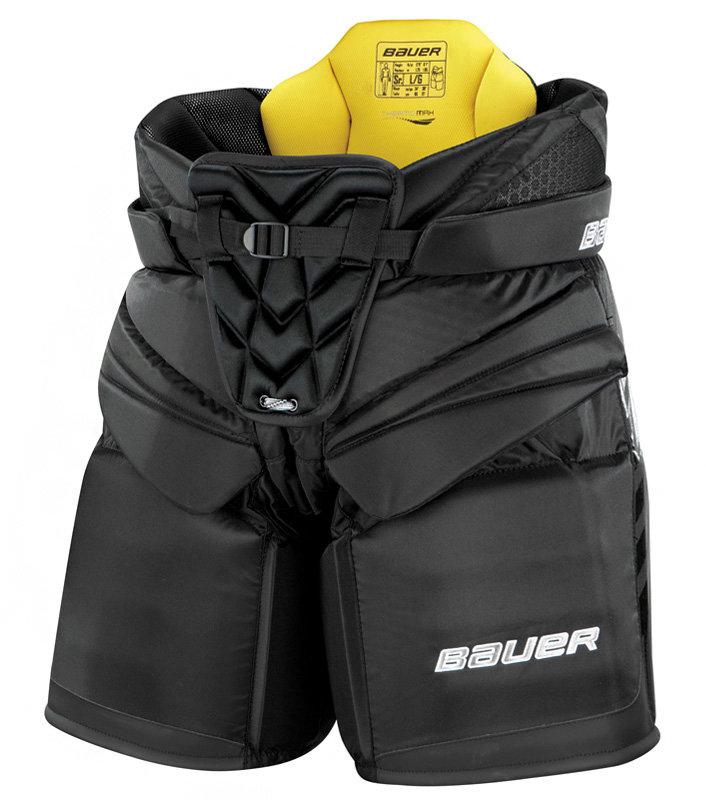 Brankářské hokejové kalhoty